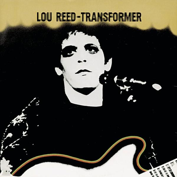 lou-reed-transformer-lp-rca-cover