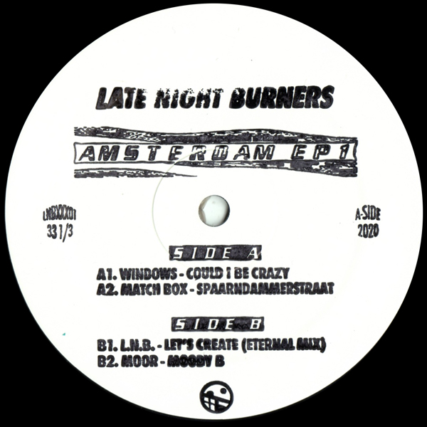 various-artists-amsterdam-ep-1-late-night-burners-cover