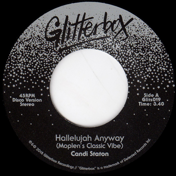 candi-staton-hallelujah-anyway-moplen-frankie-knuckle-remixes-glitterbox-cover
