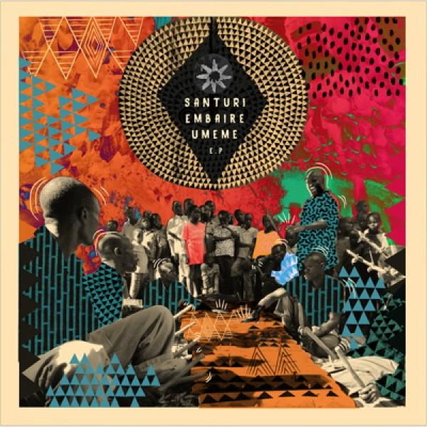 mugwisa-international-xylophone-group-santuris-embaire-umeme-ep-on-the-corner-records-cover