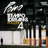 various-artists-pomo-presents-tempo-dreams-vol-4-bastard-jazz-cover
