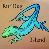 ruf-dug-island-lp-music-for-dreams-cover