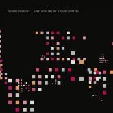richard-fearless-overview-effect-luke-hess-dj-richard-remixes-drone-cover
