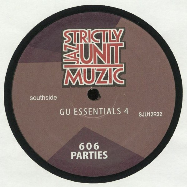 glenn-underground-gu-cvo-gu-essentials-4-strictly-jazz-unit-cover