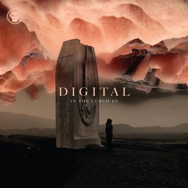 digital-in-the-lurch-ep-metalheadz-cover