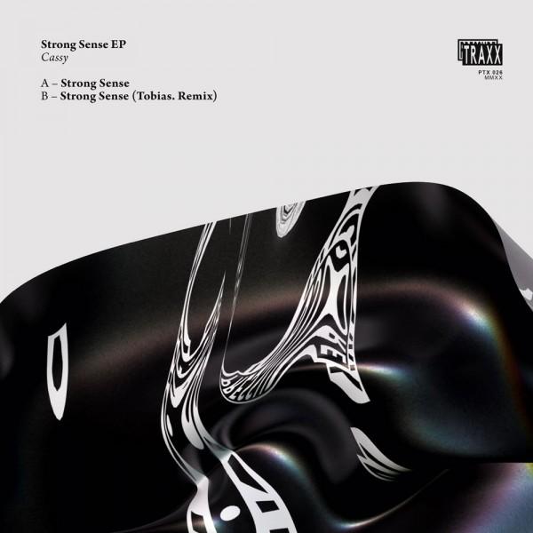 cassy-strong-sense-ep-inc-tobias-remix-pressure-traxx-cover