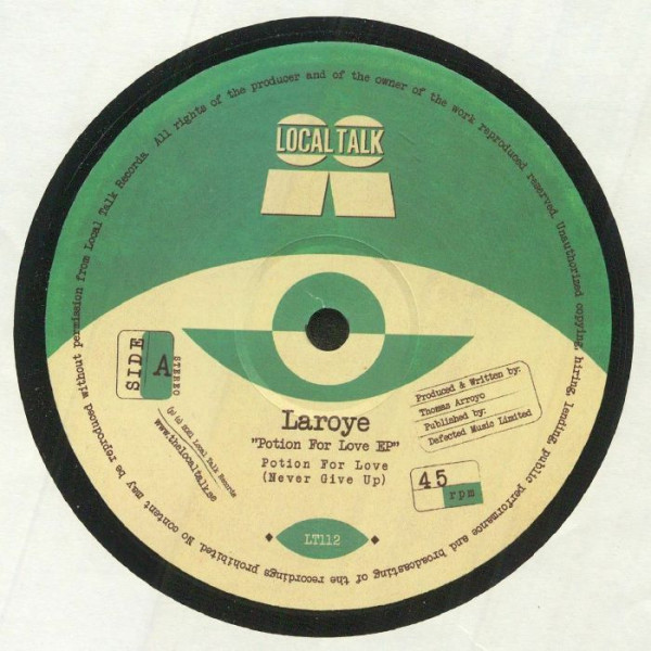 laroye-potion-for-love-local-talk-cover