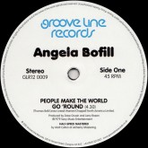 angela-bofill-people-make-the-world-go-round-groove-line-records-cover