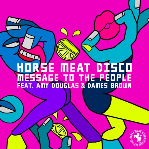 horse-meat-disco-feat-amy-douglas-dames-brown-message-to-the-people-danny-krivit-remix-glitterbox-cover