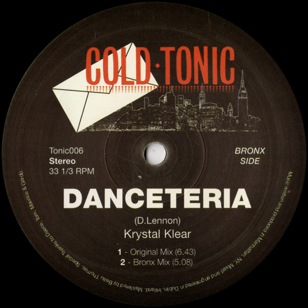 krystal-klear-danceteria-keith-haring-cold-tonic-cover