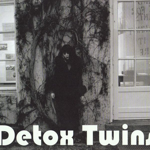 detox-twins-in-the-hospital-garden-transformation-polytechnic-youth-cover