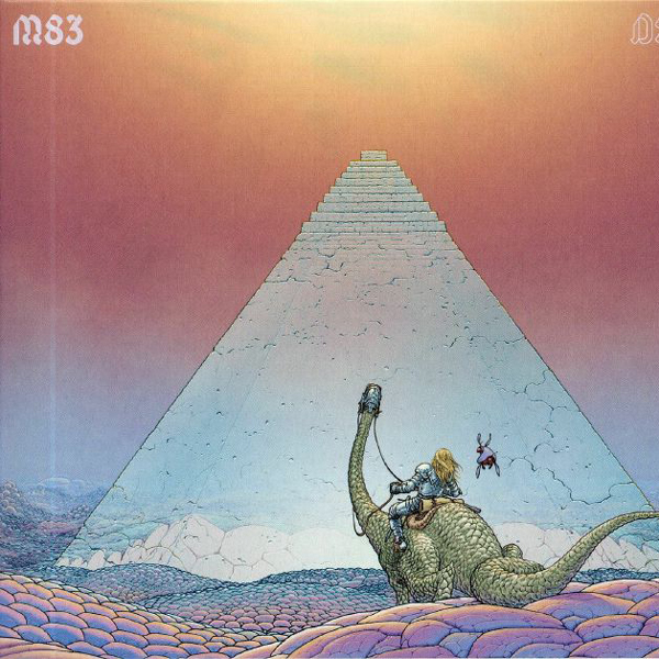 m83-dsvii-lp-nave-cover