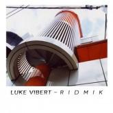 luke-vibert-ridmik-cd-hypercolour-cover