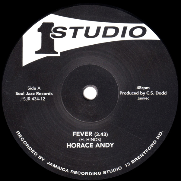horace-andy-im-and-the-agg-fever-the-flu-soul-jazz-cover