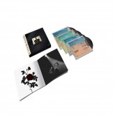 grace-jones-warm-leatherette-deluxe-edition-lp-box-set-island-cover