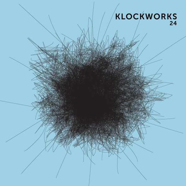 heiko-laux-klockworks-24-klockworks-cover