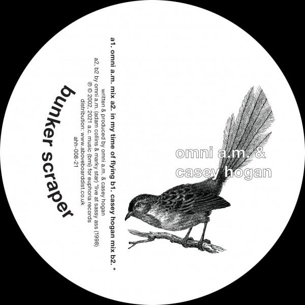 omni-am-bunker-scraper-euphoria-records-cover