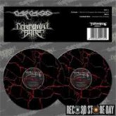 carcass-cerebral-bore-i-told-you-so-horrendous-acts-of-iniquity-earache-cover
