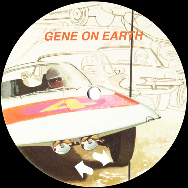 gene-on-earth-pk-fire-subsequent-cover