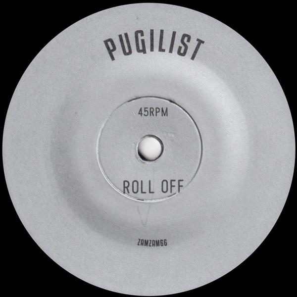 pugilist-roll-off-hemisphere-zam-zam-cover