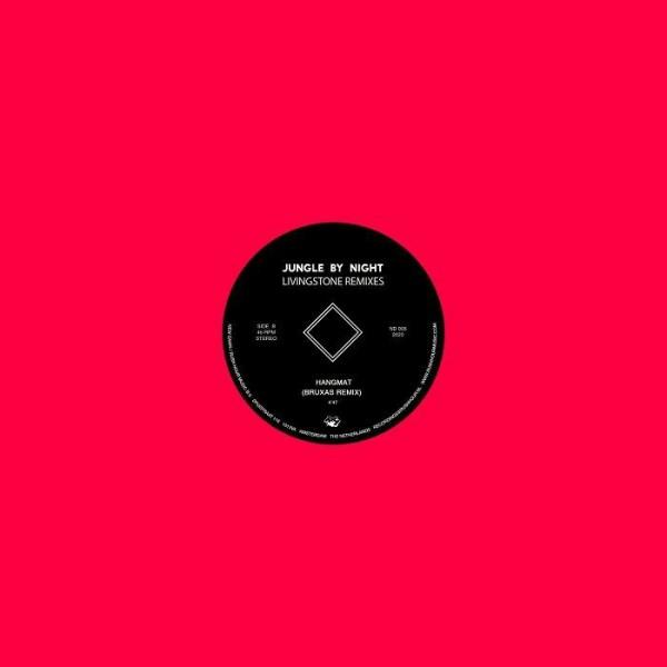 jungle-by-night-spending-week-oceanic-cornucopia-remix-hangmat-bruxas-remix-new-dawn-cover