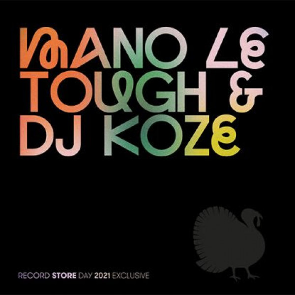 mano-le-tough-dj-koze-pompeii-now-i-know-rsd-2021-pampa-cover