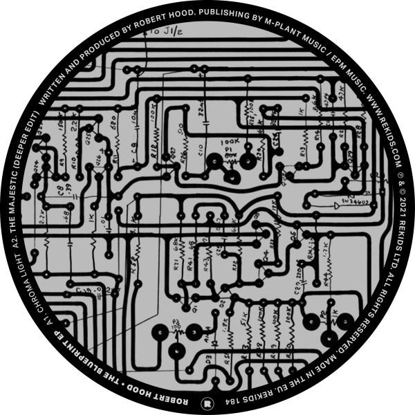 robert-hood-the-blueprint-ep-rekids-cover