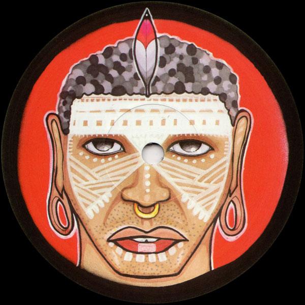 solardo-tribesmen-hot-creations-cover