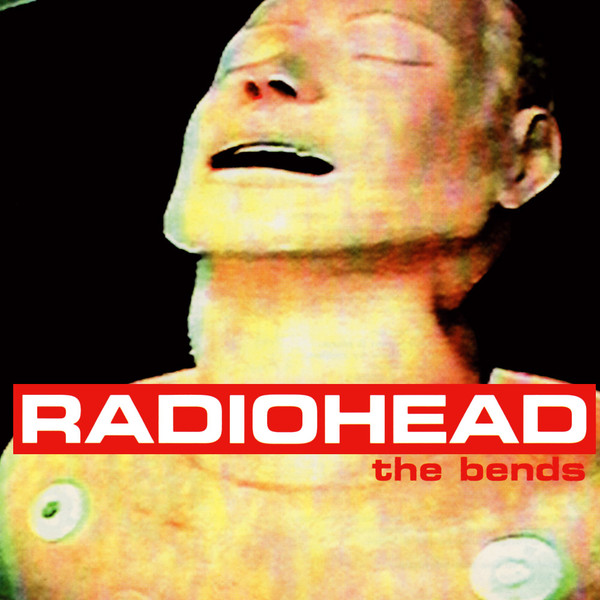 radiohead-the-bends-lp-xl-recordings-cover