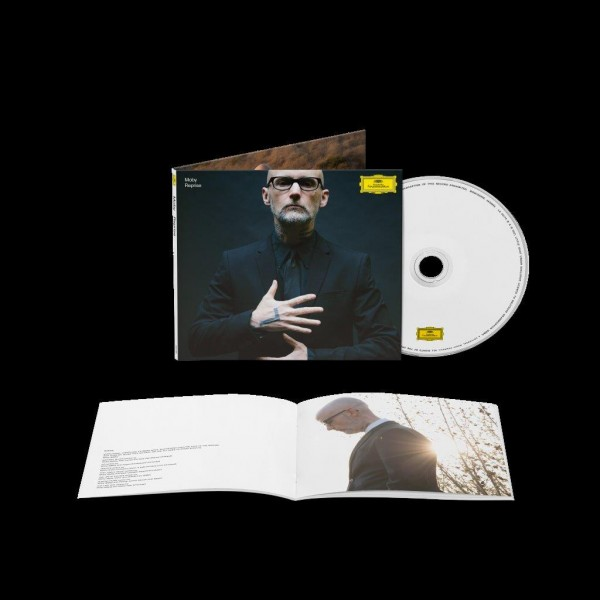 moby-reprise-cd-deutsche-grammophon-cover