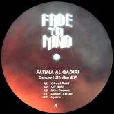 fatima-al-qadiri-desert-strike-ep-fade-to-mind-cover