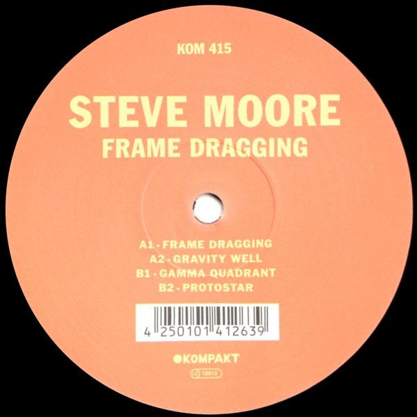 steve-moore-frame-dragging-ep-kompakt-cover