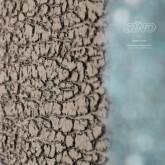terrence-dixon-minimalism-remixes-part-2-ben-klock-remix-sino-cover