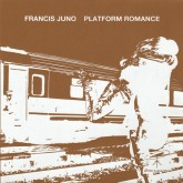 francis-juno-platform-romance-lp-mystic-quantum-cover
