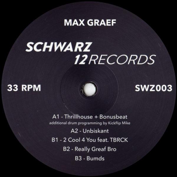 max-graef-swz003-schwarz-12-records-cover