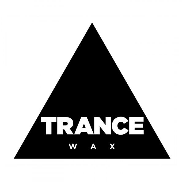 trance-wax-trance-wax-7-trance-wax-cover