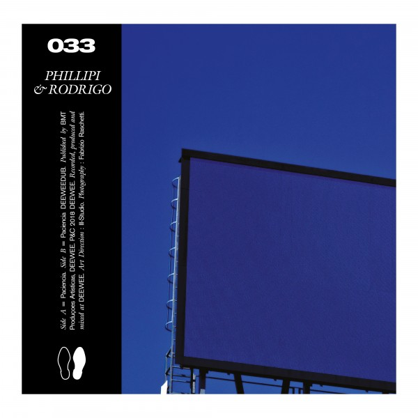 phillipi-rodrigo-paciencia-deewee-remix-deewee-cover