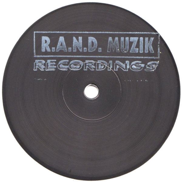 roza-terenzi-various-artists-rm24121-rand-muzik-cover