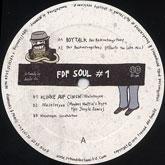 boytalk-klinke-auf-chinch-fdf-soul-1-freund-der-familie-cover