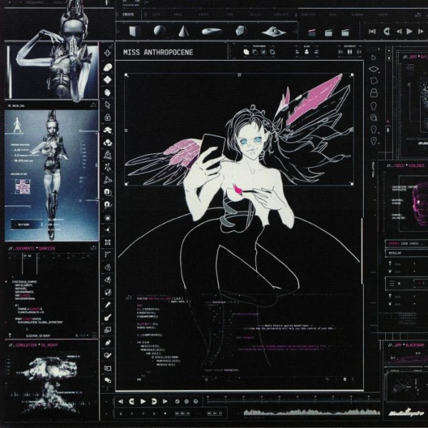 grimes-miss-anthropocene-lp-limited-edition-4ad-cover