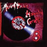 ariel-pinks-haunted-graffiti-worn-copy-lp-paw-tracks-cover