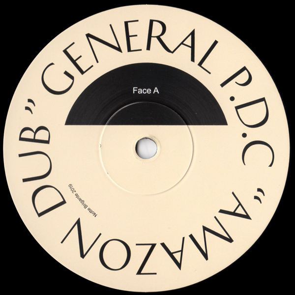 general-pdc-amazon-dub-inc-beesmunt-soundsystem-version-notte-brigante-cover