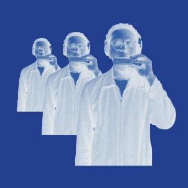 unknown-artist-jps-myspace-beats-lp-pre-order-international-anthem-recording-company-cover