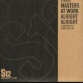 masters-at-work-alright-alright-s12-cover