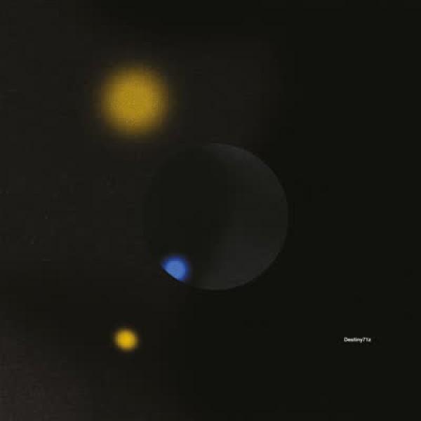 destiny71z-ep2-dimdraft-ep-eglo-records-cover