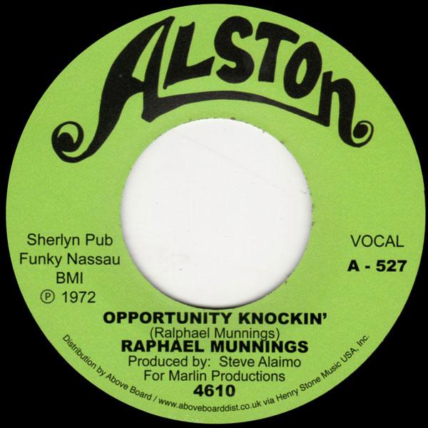 raphael-munnings-opportunity-knockin-alston-cover