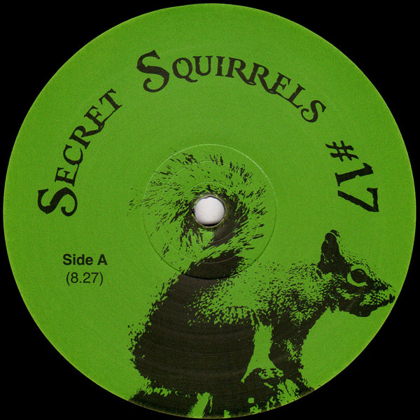 secret-squirrels-secret-squirrels-17-secret-squirrels-cover