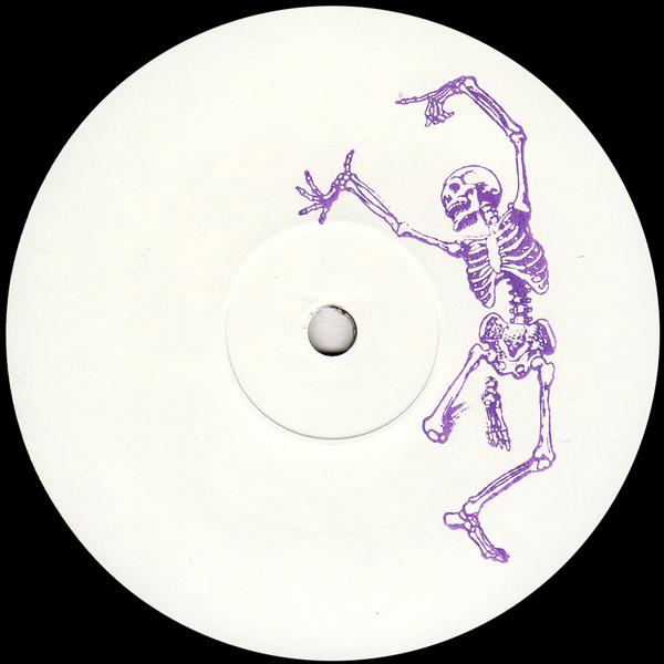black-bones-black-bones-004-black-bones-cover