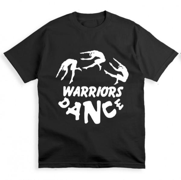 warriors-dance-warriors-dance-t-shirt-black-medium-warriors-dance-cover