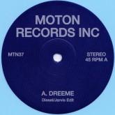 moton-records-dreeme-moton-records-cover